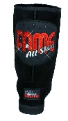 FAME Team Boots