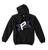 Pinnacle Team Hoodie!