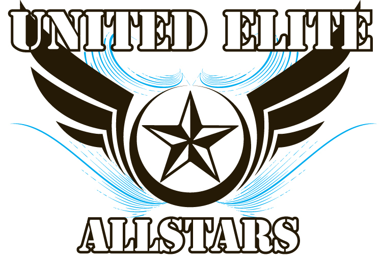 United Elite Allstars