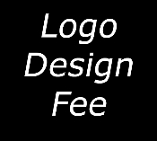 Team Converse Logo Design Fee