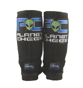 Planet Cheer Team Boots