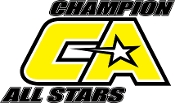 Champion Allstars