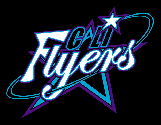 California Flyers