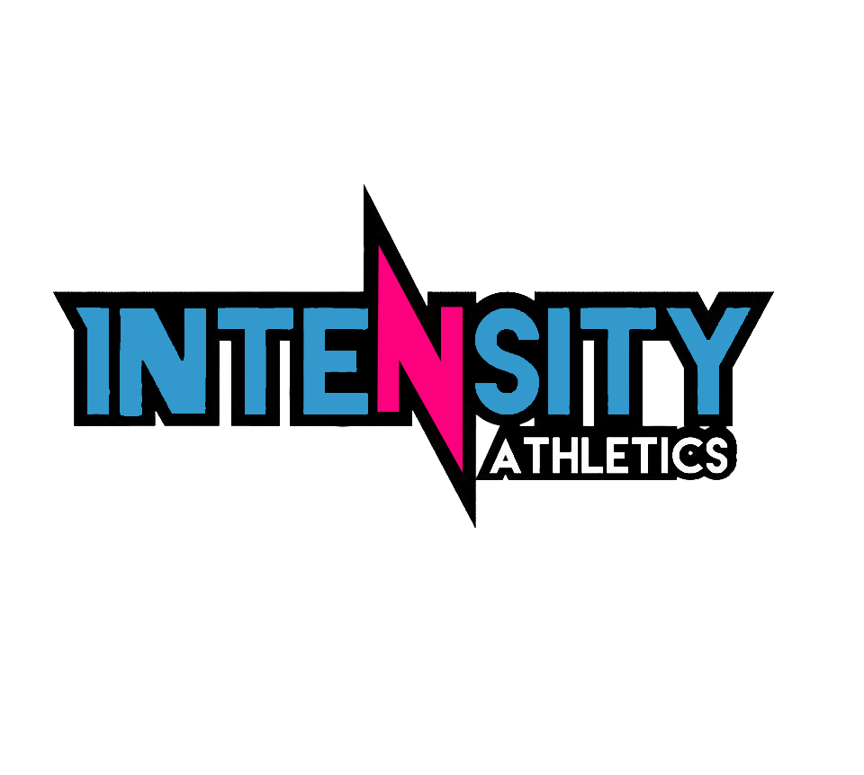 Intensity Athletics