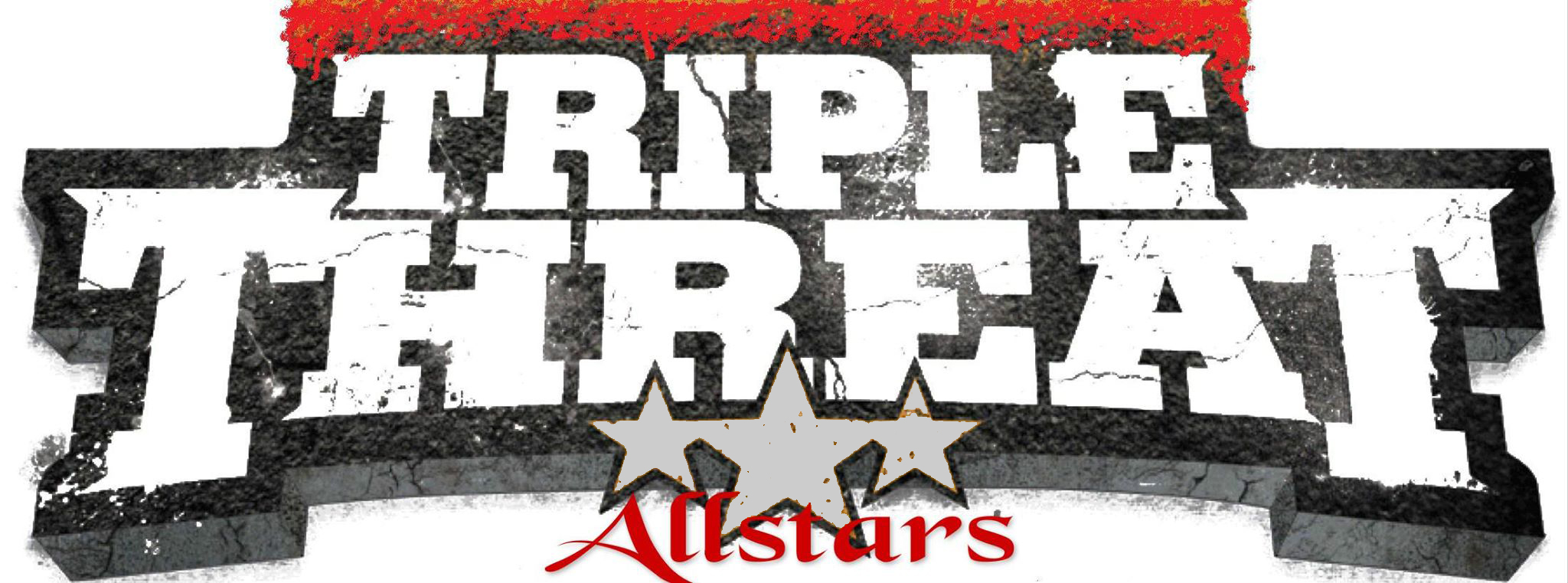 Triple Threat Allstars